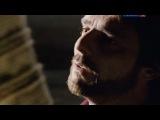 Святой Августин  2 cерия (2010) лучшие фильмы драма, биография, история