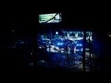 Трейлер | Пленницы | HD720