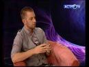 Алексей Похабов на Астро-ТВ. Как добиться успеха